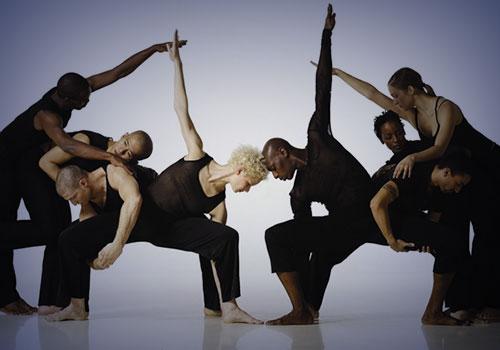 Jazzdance
