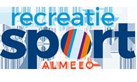 Recreatief sporten voor jong en oud met een lage contributie