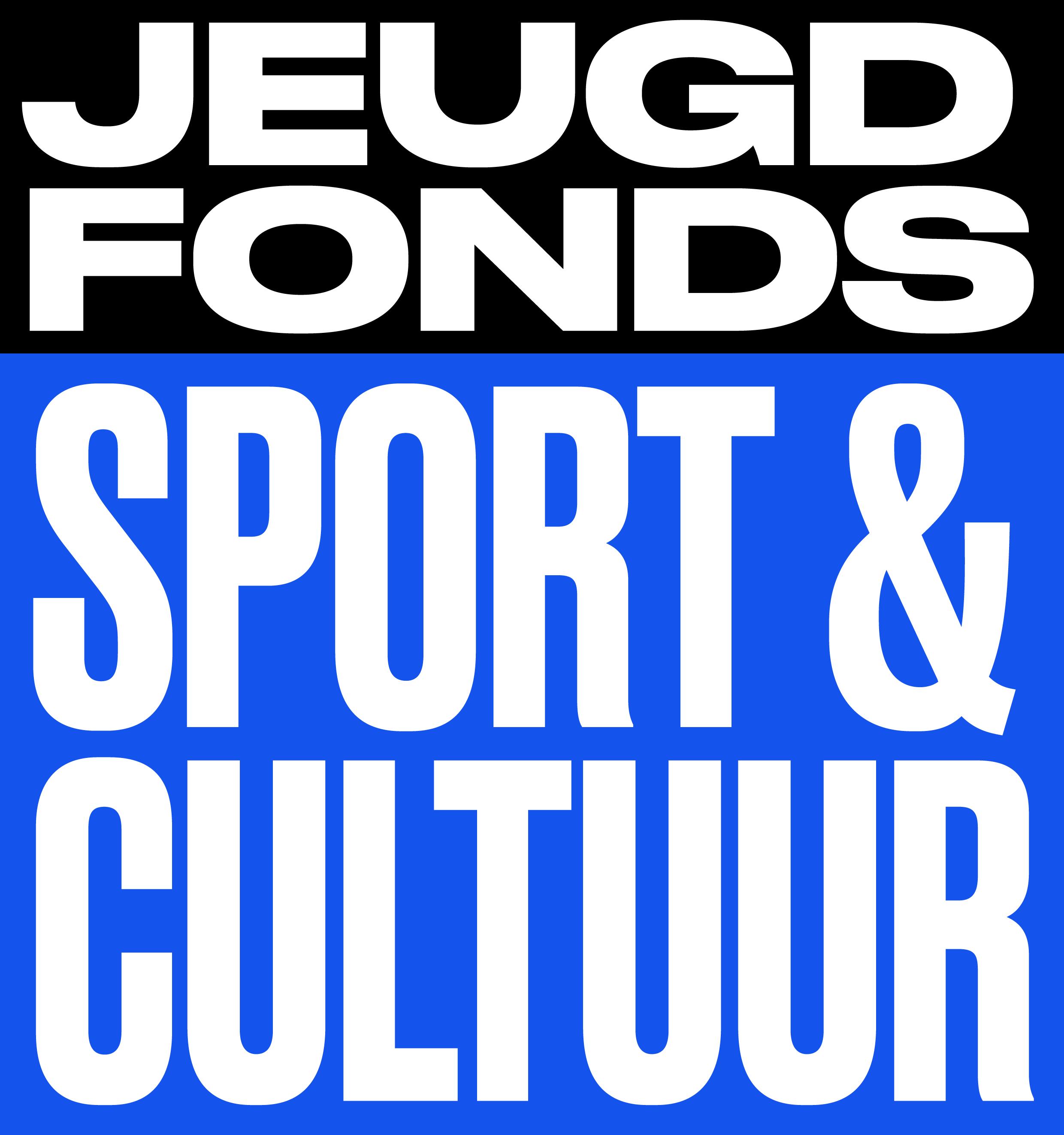 Jeugd Sport Fonds